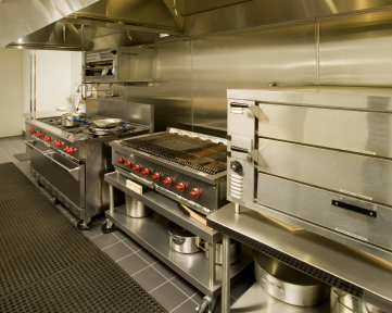 Restaurant Kitchen Hood Cleaning kitchen exhaust hood cleaning san diego orange riverside | wash-all